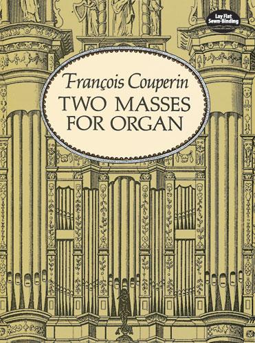 2 Masses: for organ