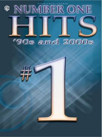#1 Hits 90S & 2000S
