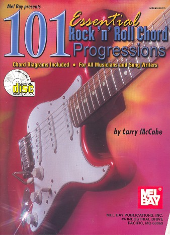 101 Essential Rock \