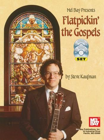 Flatpickin\