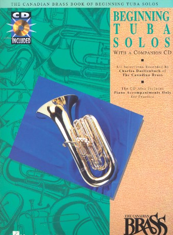 - The Canadian Brass Book of