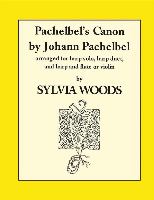 Pachelbel\