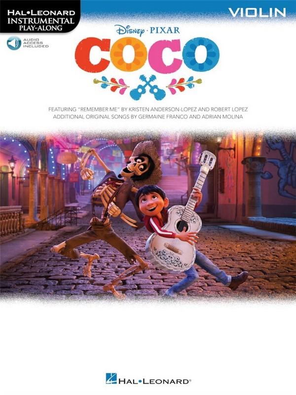 Disney/Pixar\