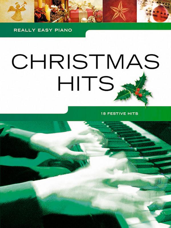 - Christmas Hits :