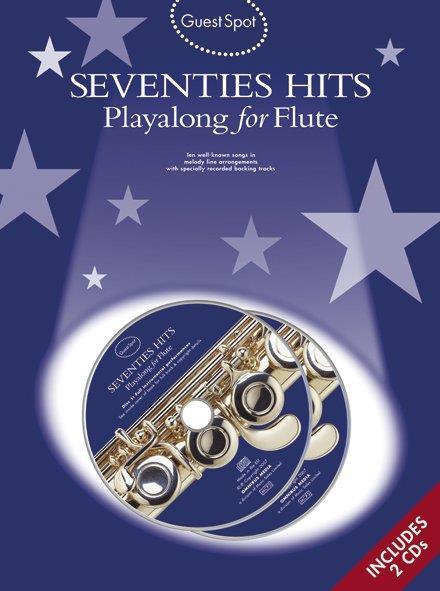 Seventies Hits (+2 CD\