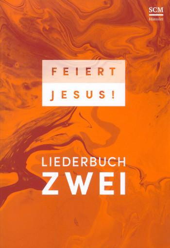 - Feiert Jesus Band 2 :
