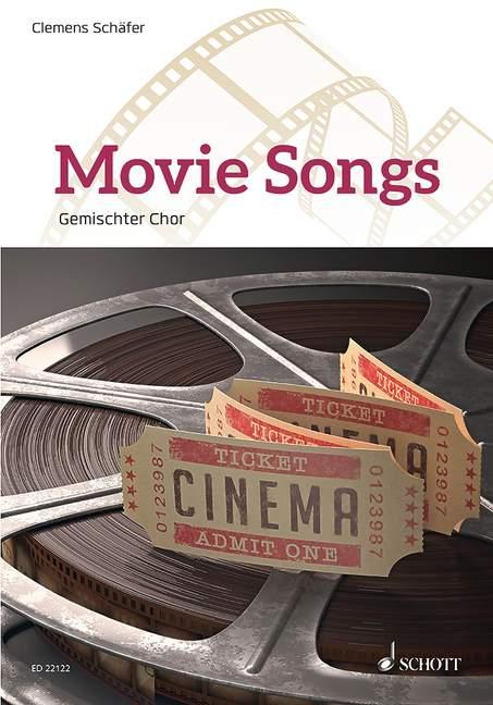 - Movie Songs :