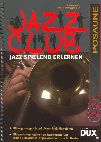 Jazz Club (+2 CD\