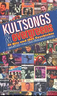 Sichtermann, Kai - Kultsongs und Evergreens :