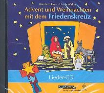 Horn, Reinhard - Advent und Weihnachten mit dem
