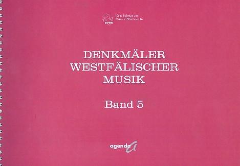 16 Sonaten opus.2 für Violine und Bc Faksimile