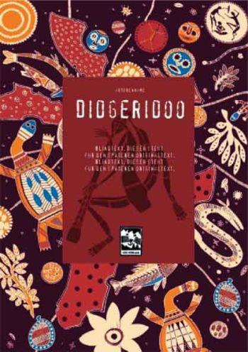 Didgeridoo (+CD): ein Kurs für Anfänger