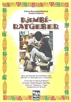 Djembé-Ratgeber