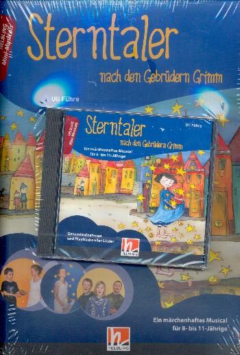 Sterntaler: