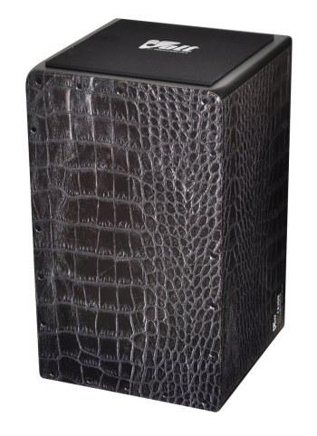 1036-9 Cool Cajon BlackGator Size L (29 x 30 x 48,5 cm)