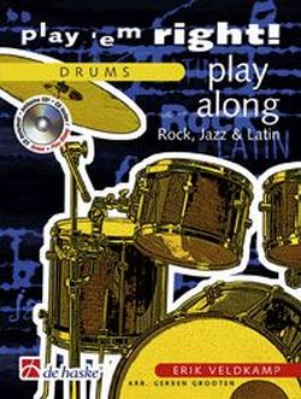 Play \