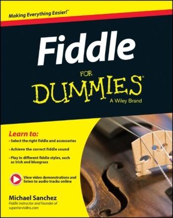 Fiddle for Dummies (en)