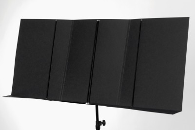 Magic Music Board 35x84cm: Pultauflage