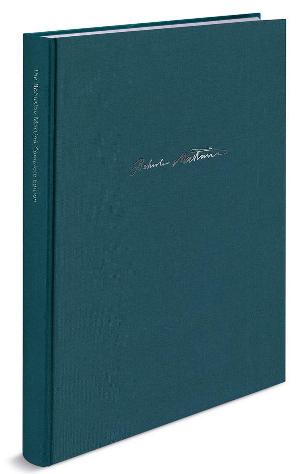 BA10572-01 Gesamtausgabe Reihe II/1 Band 4: Sinfonie Nr. 4 H305