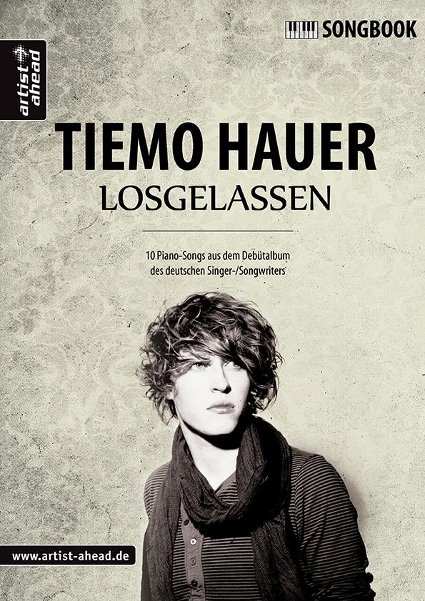 - Tiemo Hauer : Losgelassen