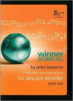 - Winner scores all (+CD) :