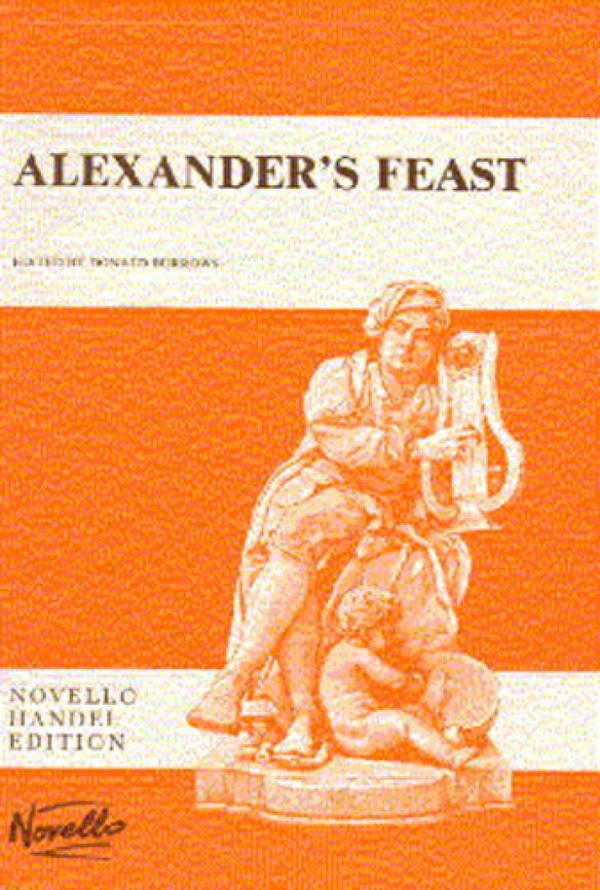Alexander\