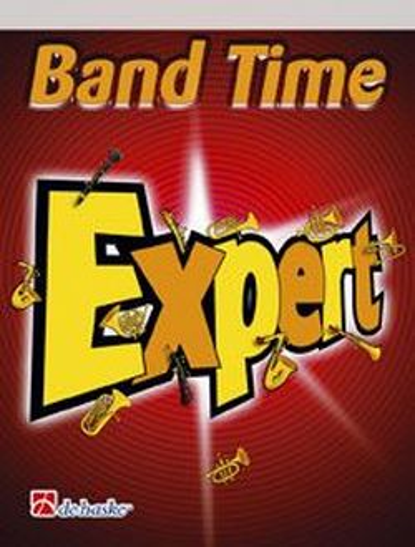 Band Time Expert: Flügelhorn 2