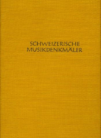 12 concerti a 4 opus.7: für Streicher und Bc