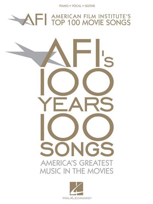 American Film Institute\