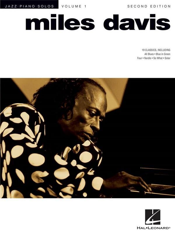 19 Classics: for piano solo