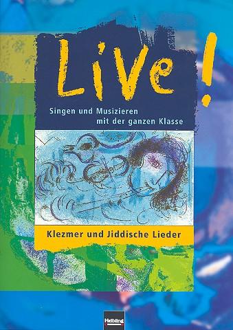- Live : Singen und Musizieren
