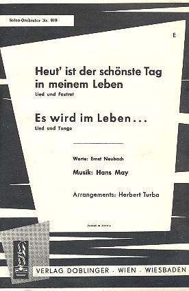Heut\