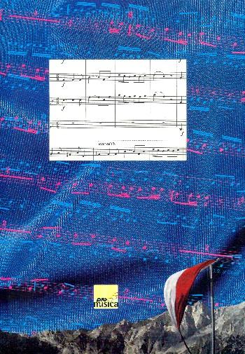 Internationale Marschparade Band 2: für 2 Baritone und 2 Tuben
