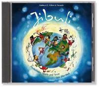 Jibuli: CD