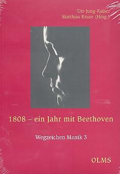 1808 - Ein Jahr mit Beethoven