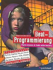 Beat-Programmierung