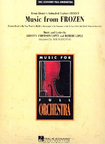 9783205782018 Unser Haydn: Große Interpreten im Gespräch