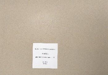 Alone Nr.1: für 1-x unbestimmte tiefe Instrumente