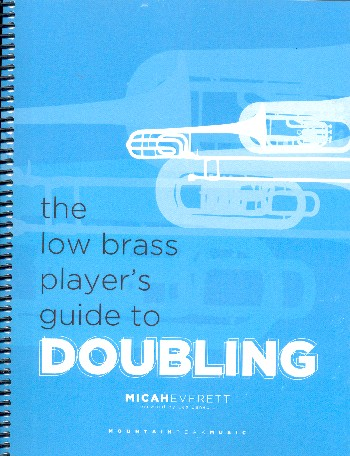 The Low Brass Player\