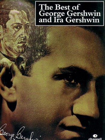 Gershwin, George - The Best of George and Ira