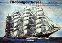 The Song of the Sea: Seemannslieder und Shanties