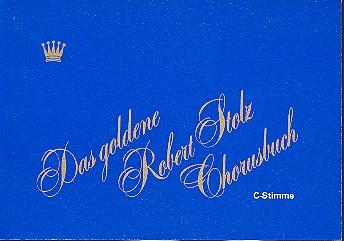 Chorusbuch