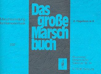- Das große Marschbuch :