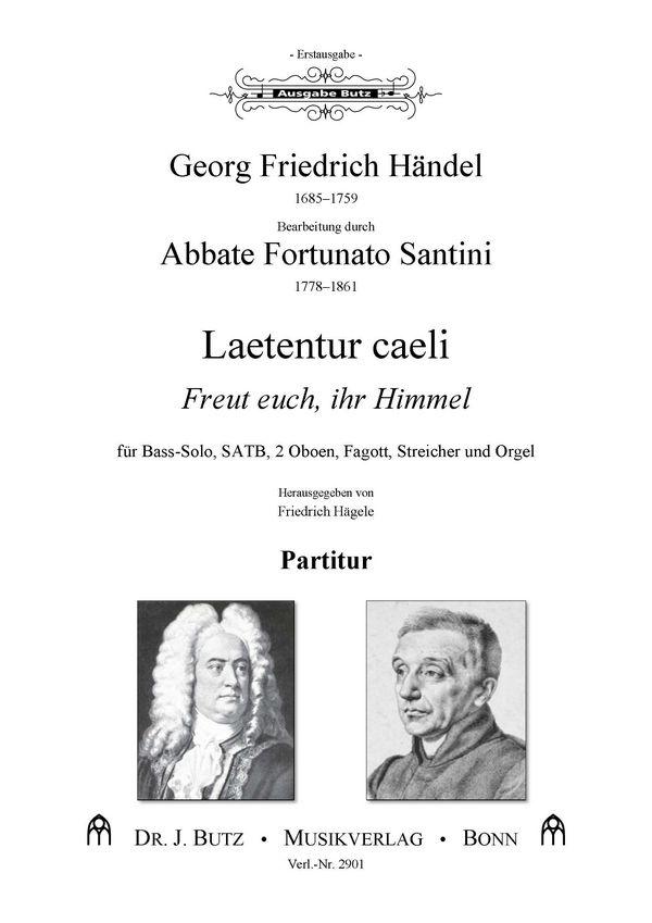 12 Meditationen opus.167 Band 2 (Nr.7-12): für Orgel