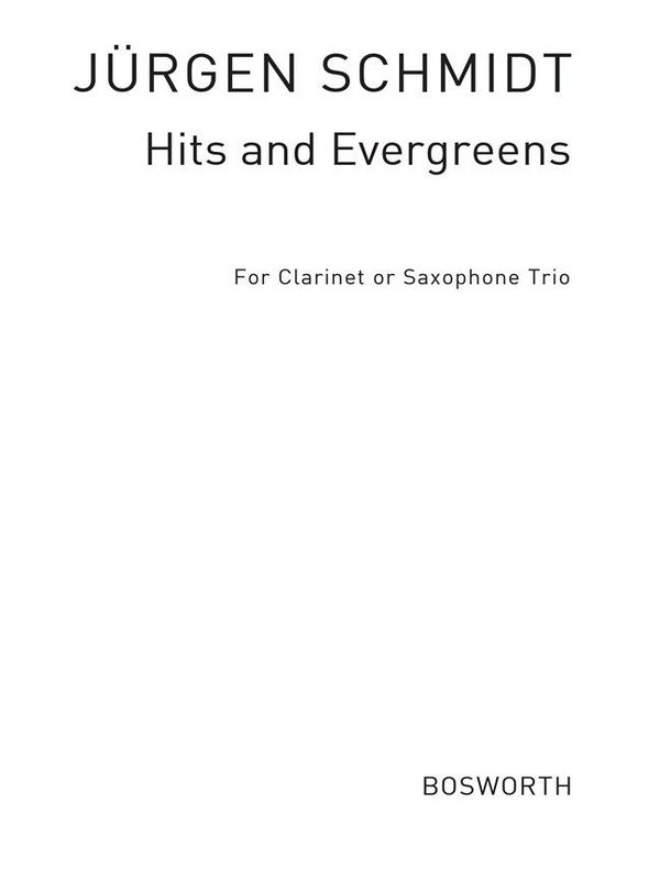 - Hits and Evergreens Band 2  :