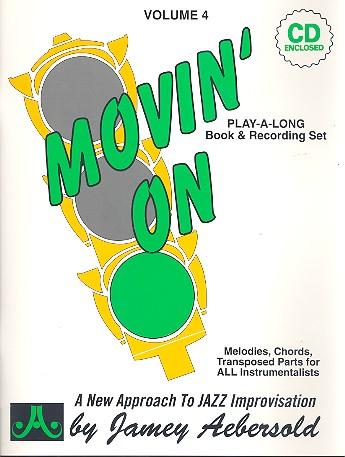 Movin\