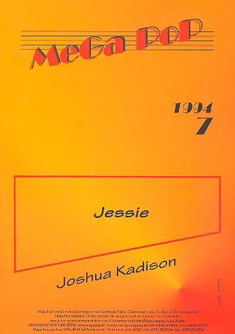 Kadison, Joshua - Jessie :