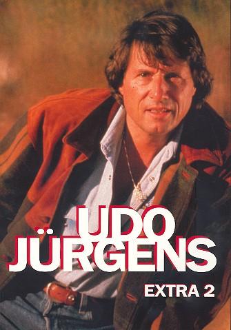 Jürgens, Udo - Udo Jürgens : Extra 2