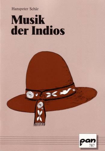 Musik der Indios