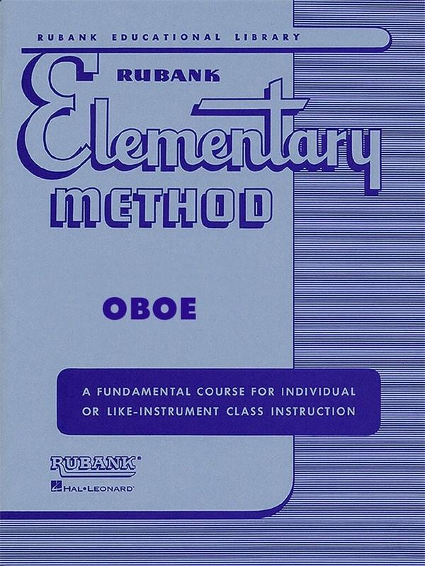 Hovey, Nilo W. - Elementary Method :